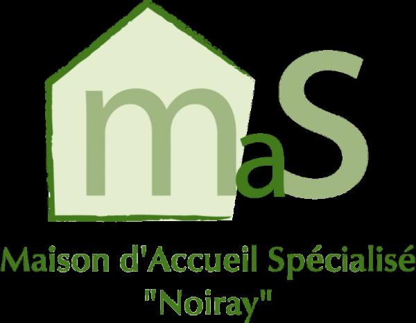 Logo MAS Noiray
