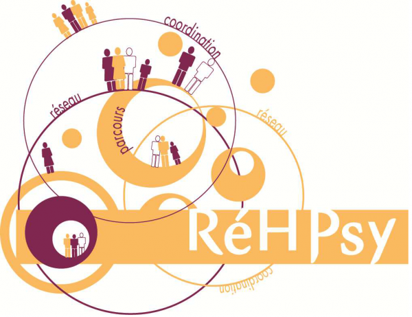 Logo RéHSPY