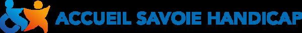 logo Accueil Savoie Handicap