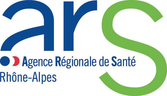 Agence Régionale de Santé Rhône-Alpes-Auvergne